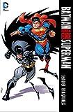 Batman / Superman: Freunde und Feinde - Jeph Loeb