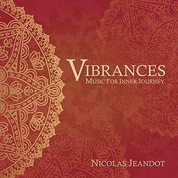 Vibrances (Music for Inner Journey)