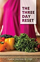 The Three Day Reset