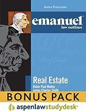 Emanuel Law Outlines: Criminal Law (Print + eBook Bonus Pack)