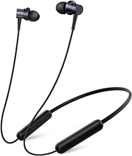 Piston Fit BT in-Ear Headphones with Microphone