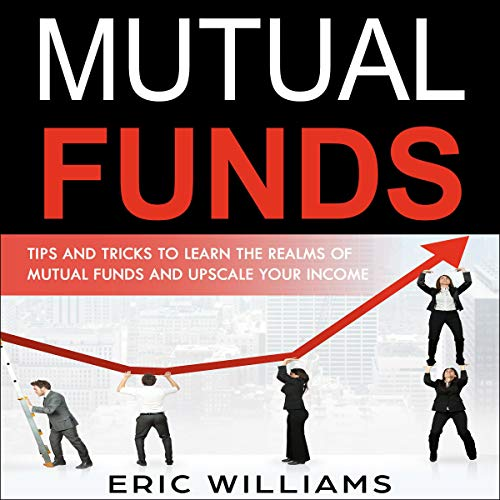 Mutual Funds cover art