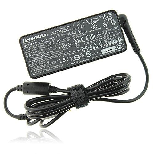 Netzteil Original Lenovo 45 Watt B40-30 B40-45 B40-70 B40-80 B41-30 B41-35 B50-30 B50-70 B50-80 B51-30 B51-35 B51-80 B70-80 G50-30 G505 G50-70 M490 S210 S215 ThinkPad E450 E455 E460 Yoga X240s X260