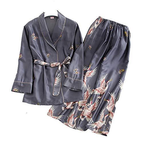 La mejor selección de Pantalones para Dama de esta semana. 4