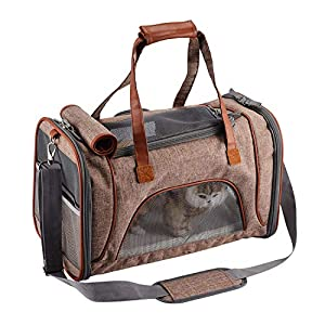 PETTOM Sac Transport
