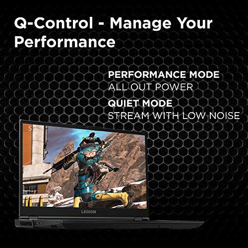 Comparison of Lenovo Legion 5 (82B3002NUK) vs Acer Aspire 5 A515-56G (NX.A1KEK.002)