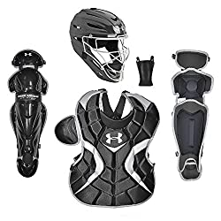 Under Armour PTH Victory Catchers Kit