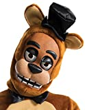 Five Nights at Freddy's Child Freddy Mask Standard