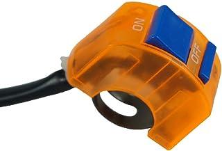 83mm Nero Impermeabile Gomma Auto Faro LED Polvere Guarnizione Coperchio ALLOGGIAMENTO Tappo sourcing map 2pz