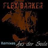 W.d.a.g. (Flex Music Remix)
