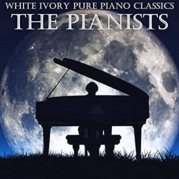 White Ivory: Pure Piano Classics