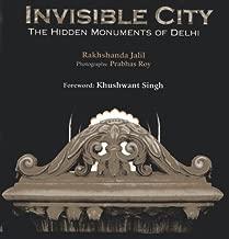 Best khushwant singh book delhi Reviews
