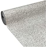 Suelo de PVC al metro, 100 cm de altura, diseño de madera, parqué, piedra, a medida, mod. suelo de...