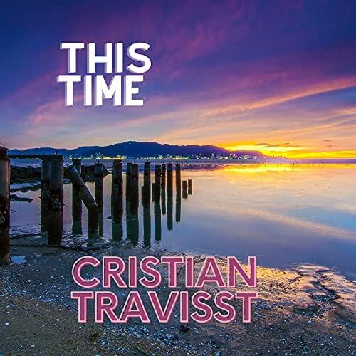 Cristian Travisst