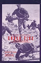 Under Fire: With the Tenth U.S. Cavalry