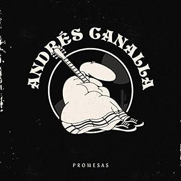 Promesas