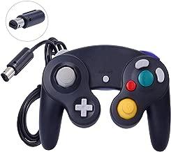 Best gamecube controller electronics Reviews