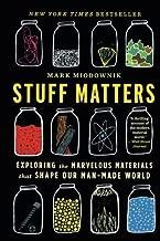 Best stuff matters book Reviews