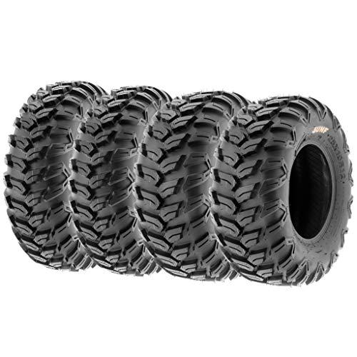 Best Atv Radial Tires