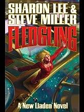 Fledgling (Liaden Universe Book 12)