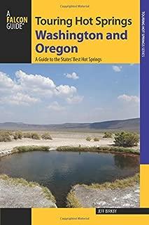 Best hot springs washington oregon Reviews