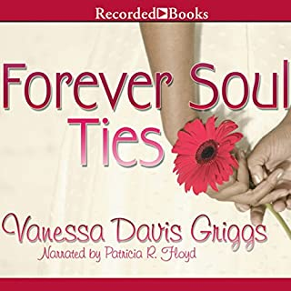 Forever Soul Ties cover art