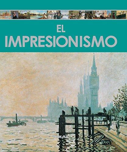Impresionismo, El (Enciclopedia Del Arte)