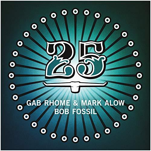 Bob Fossil