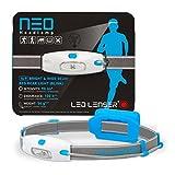 Led Lenser Neo/K2 Twin Pack - Talla Única