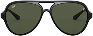 Ray-Ban Sonnenbrille (RB 4125M)