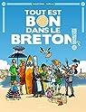 Tout est bon dans le Breton ! par Delettres
