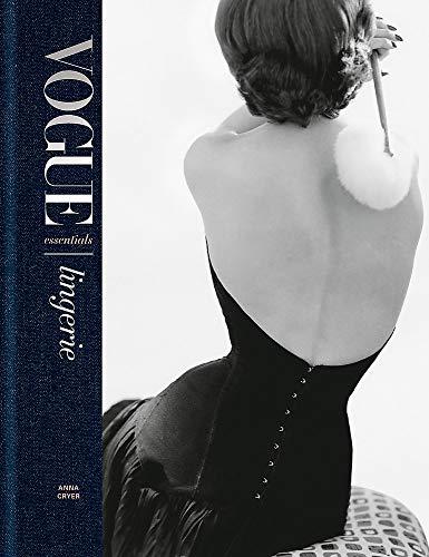Vogue Essentials Lingerie