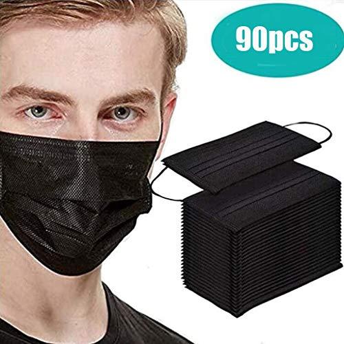 Gesichtsgesundheitsschutz (90 Stück)