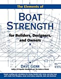 The Elements of Boat Strength: F...