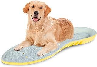 Best womens memory foam shoe inserts Reviews