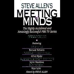 Meeting of Minds, Volume VIII