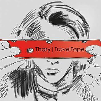 TravelTape