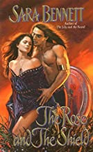 The Rose and the Shield (Medieval, #2)