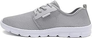SKLT Women Running Shoes Mesh Sneakers Black Pink Breathable Ladies Non Slip Basket Trainers Jogging Walking Sport Shoes