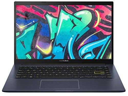 Compare ASUS VivoBook 14 Ryzen 3 (R438DA-EK384T) vs other laptops