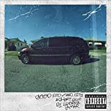 Compton [feat. Dr. Dre] [Explicit]