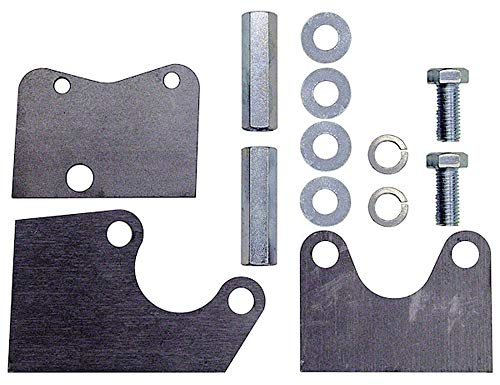 Buyers Products PB10, Pump Support Bracket Kit