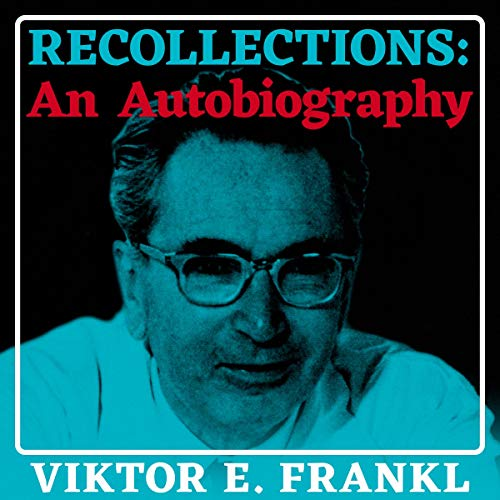 Recollections cover art