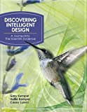 Discovering Intelligent Design: A Journey Into the Scientific Evidence