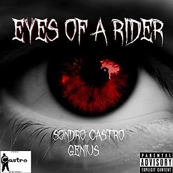 Eyes of a Rider - Single