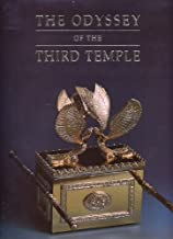 The odyssey of the third Temple