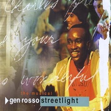 Streetlight (English)