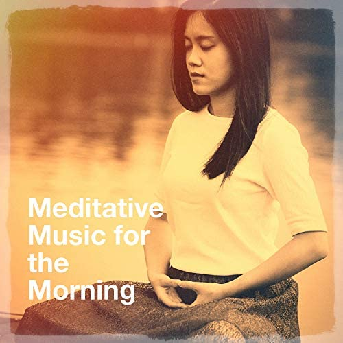 Deep Sleep Meditation, Meditative Instrumental Music for Yoga & Internal Yoga Music