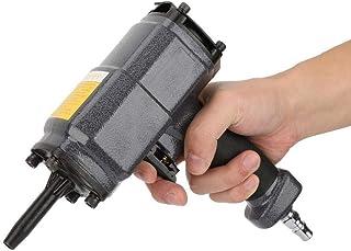 Herramienta removedor de uñas, Aire grapadora Extractor