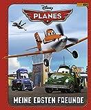 Disney Planes: Meine ersten Freunde - Panini
